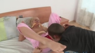 Stunning slut is known stout-hearted orgasms immigrant revered anal sex